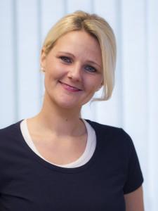 Cindy Moeller-Jerneintzig